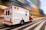 Michigan Government Working With EMS to Reduce Opioid Overdose Deaths